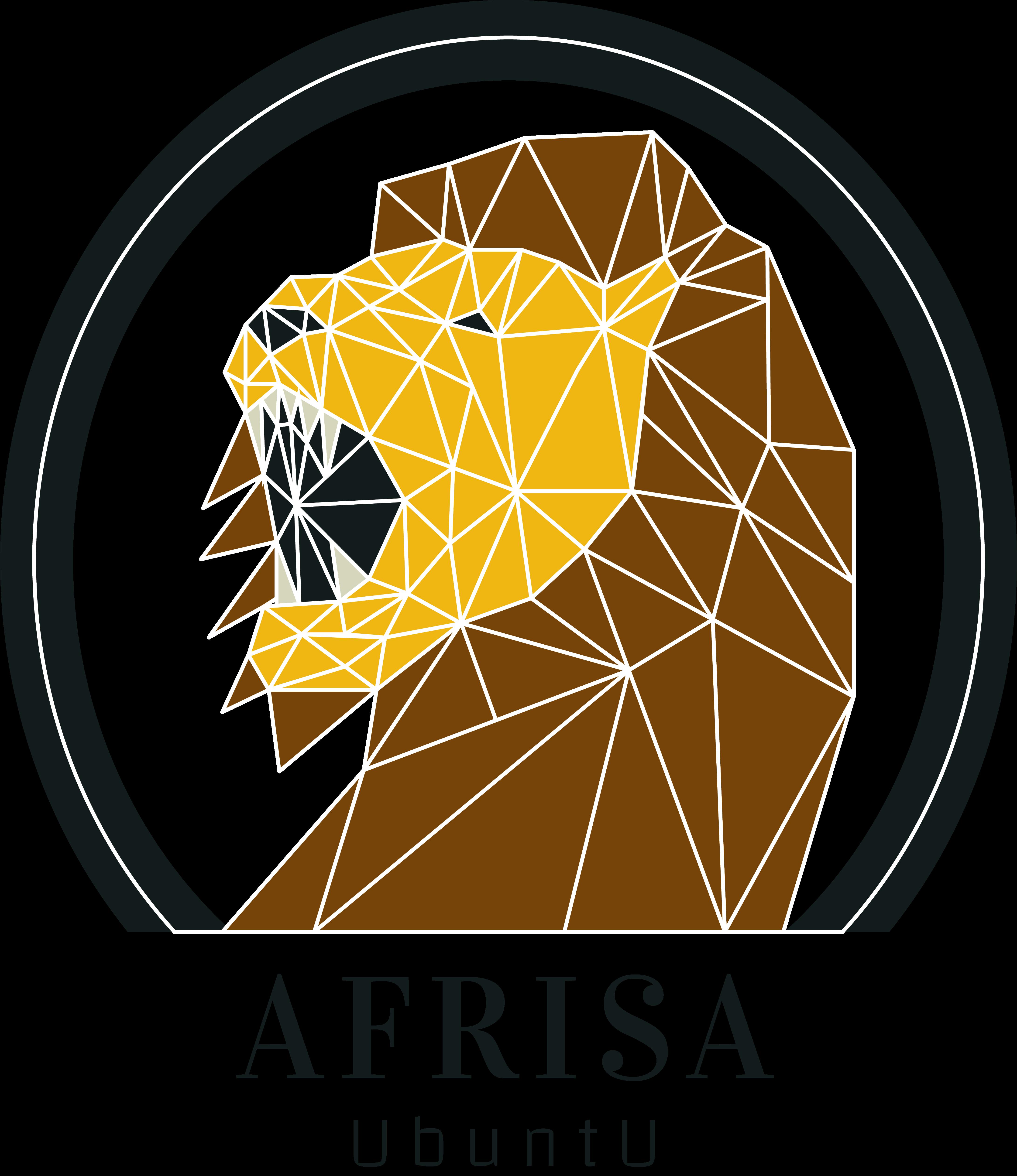 AFRISA